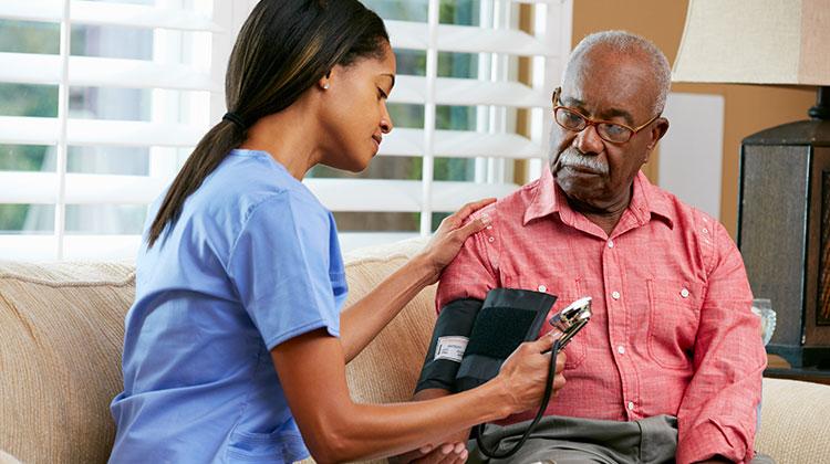 Miami High Blood Pressure Doctor