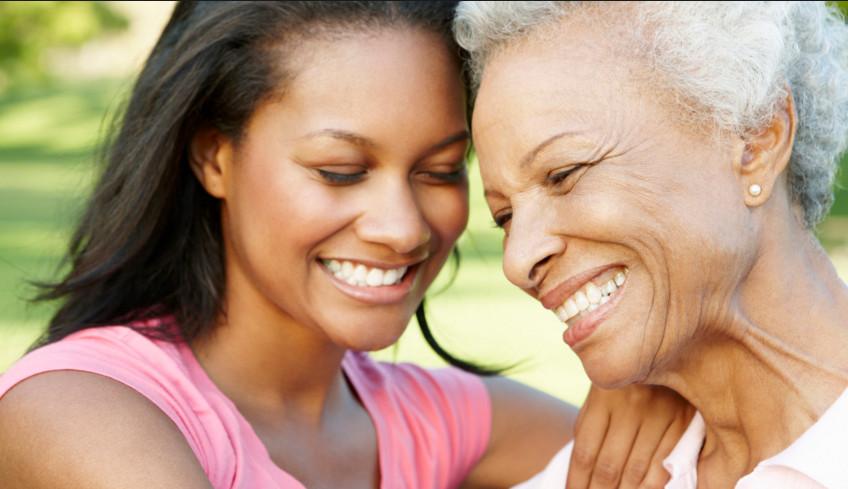 Breast Cancer in Black Women Miami