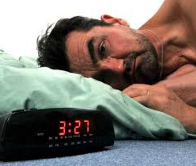 Insomnia Treatment Miami