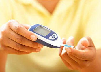 diabetes miami treatments