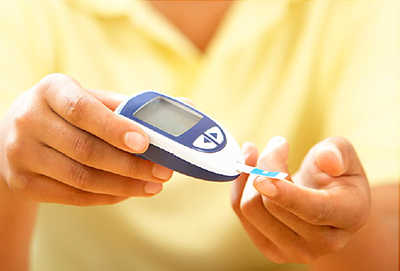 diabetes miami treatments