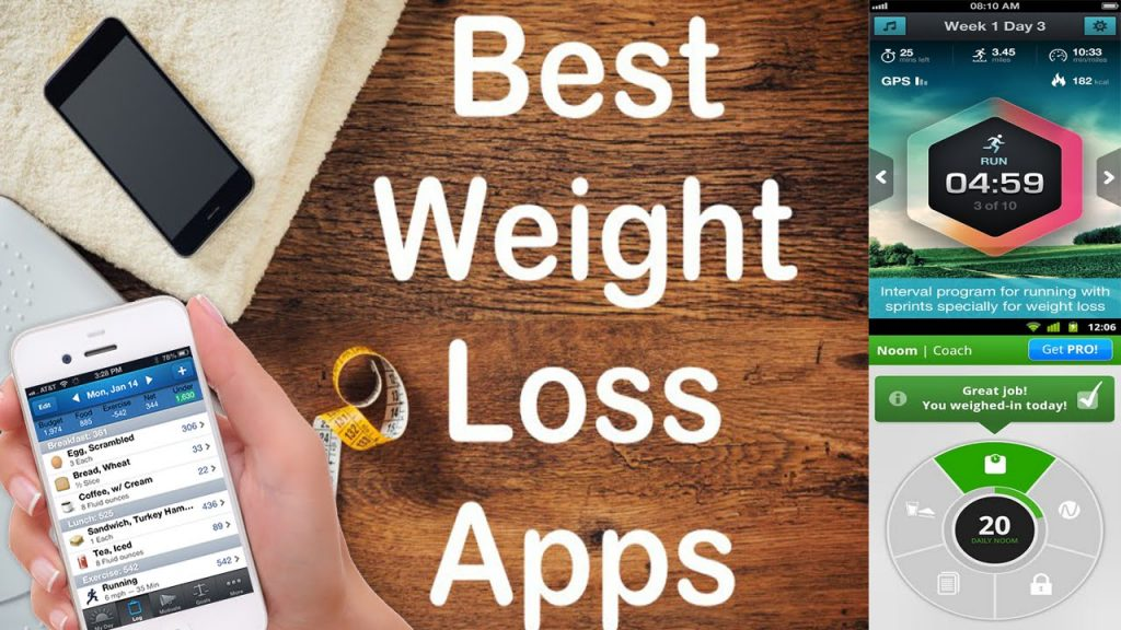 Top Weight Loss Apps Primary Medical Care Center Urgent Care Miami And Fort Lauderdale Fl