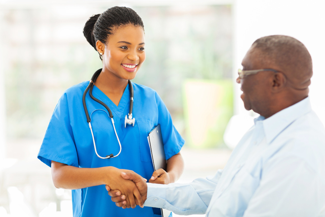 Primary Medical Care Center for Seniors North Lauderdale