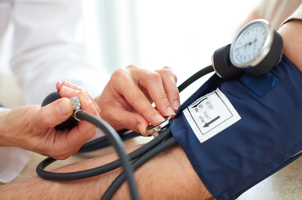 On-site Diagnostic Testing for Seniors in South Florida