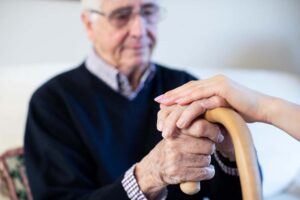 Behavioral Health for Seniors in South Florida at Primary Medical Care Center