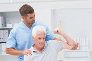 Primary Medical Care Center for Seniors Miami Lakes