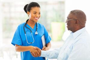 Primary Medical Care Center for Seniors Miami Shores
